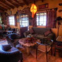 Foto Hotel: Casa Wenche, Santa Cruz La Laguna