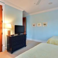 Photos de l'hôtel: 6002 Maritime Villa, Kiawah Island