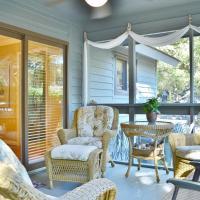 Hotelbilder: 426 Oceanwoods Cottage, Kiawah Island