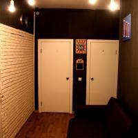 Quattro Host Guest House