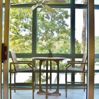 Hotellbilder: 1414 Courtside Villa, Kiawah Island