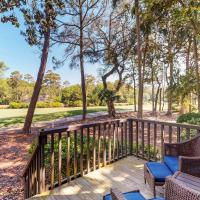Fotos del hotel: 1315 Fairway Oaks, Kiawah Island