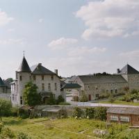 Hotelbilder: B&B Ferme Château de Laneffe, Laneffe