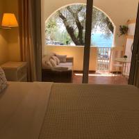 Hotel Pictures: Guest House Sea Breeze, Sveti Stefan
