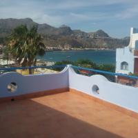 Hotellbilder: Villa Athena, Giardini Naxos