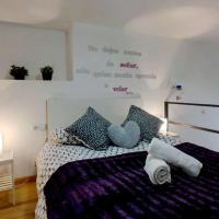 Fotos del hotel: Maro Sol Apartments, Madrid