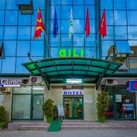 Hotelbilleder: Green Center Gili, Gostivar