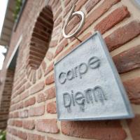 Hotel Pictures: B&B Carpe Diem, Westerlo