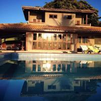 Hotelfoto's: Rancho Sao Francisco, Capitólio