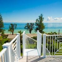 Fotos do Hotel: Pier To Pier Paradise Home, Anna Maria