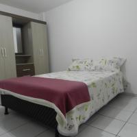 Hotel Pictures: 4 Estacoes: lindo apartamento no Catole, Campina Grande