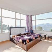 Zdjęcia hotelu: Him valley Homestay, Shimla