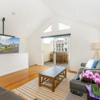 Hotellbilder: Beach Belle, Queenscliff