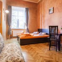 Zdjęcia hotelu: Momotown B&B, Kraków