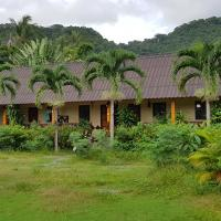 Mango Tree Resort