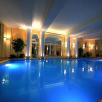Photos de l'hôtel: Hotel Polaris, Świnoujście