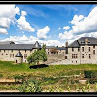 Hotelbilder: Ferme Château de Laneffe, Laneffe