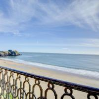 Hotel Pictures: Scarborough House, Tenby