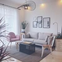 Hotellbilder: Apartment in Chengdu 9241, Chengdu