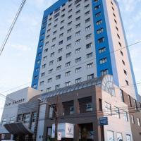 Hotel Pictures: Hotel Executive Arapongas, Arapongas