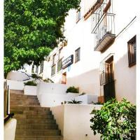 Hotel Pictures: Hostal L'Escaleta, Oropesa del Mar