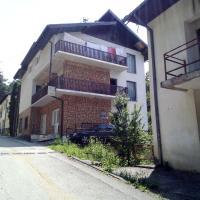 Hotellbilder: MX - prenocista, Srebrenica