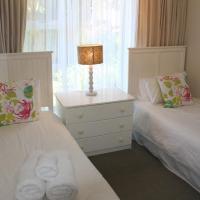 Hotellbilder: Goose Valley N3, Plettenberg Bay