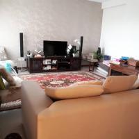 Foto Hotel: Li Villas Condominium, Petaling Jaya