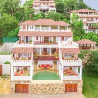 Hotellbilder: Cinnamon House Sri Lanka, Weligama