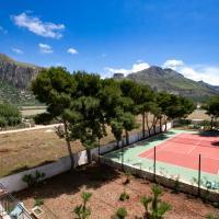 Hotelbilder: Boa Vista, San Vito lo Capo