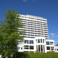 Hotel Pictures: Comwell Hvide Hus Aalborg, Aalborg