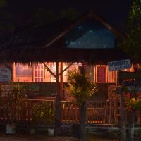 Zdjęcia hotelu: Jaya Homestay, Tetebatu