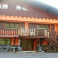 Hotel Pictures: Chambres d'Hôtes Home des Hautes Vosges, La Bresse