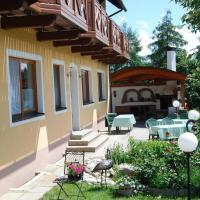 Hotel Pictures: Appartements Pension Waldheim, Spittal an der Drau