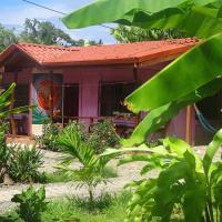 Hotelfoto's: Casa Alegra, Puerto Viejo