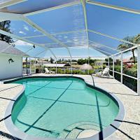 Photos de l'hôtel: 2822 SE 6th Ave Home, Cape Coral