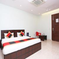 Hotellbilder: OYO 9664 Sector 48, Gurgaon