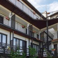Hotelbilder: 0-Bedroom Apartment in Sinemorets, Sinemorets