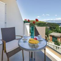 Hotelbilleder: One-Bedroom Apartment in Jelsa, Jelsa