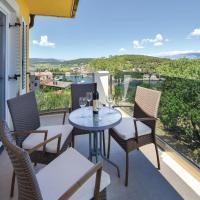 Fotos de l'hotel: Two-Bedroom Apartment in Jelsa, Jelsa