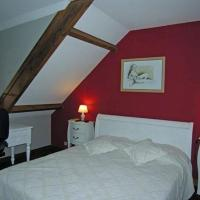 Hotel Pictures: Chambre d'Hôtes Quietude en Vallée de Chevreuse, Magny-les-Hameaux