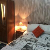 Fotos del hotel: Beau Séjour à Oran, Orán