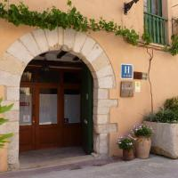Hotel Pictures: Cal Maginet, Vilavert