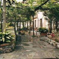 Hotel Pictures: Locanda Dal Moccia, La Spezia