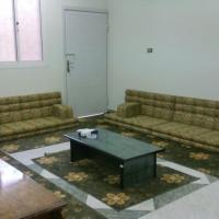 Fotos de l'hotel: Furnished Apartment, Tabuk