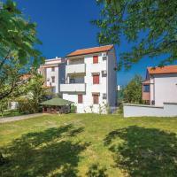 Fotos del hotel: One-Bedroom Apartment in Jadranovo, Jadranovo