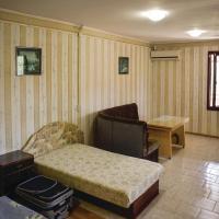 Fotos de l'hotel: 0-Bedroom Holiday Home in Krapets, Krapets