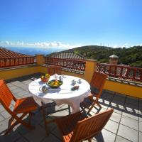 Hotel Pictures: Emiliana, Puntallana
