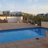 Photos de l'hôtel: Manhattan Mews B216, Durban