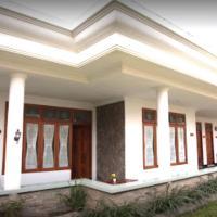 Hotel Pictures: Griyo Sultan Agung, Malang